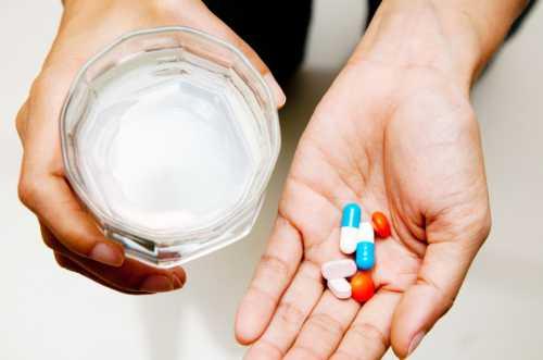 Ученые США испытывают таблетку стройности
