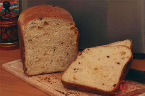 Поэтому предлагаем начать с самого простого, испеките самый простой классический хлеб из цельно зерновой муки