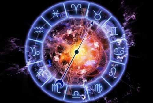 Гороскоп на январь 2017 для всех знаков зодиака