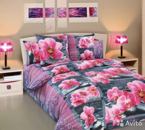 Ивановские ткани: выбор в пользу качества