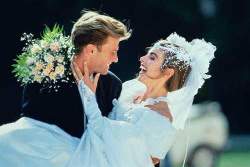 Прежде чем обсудить тему как выйти замуж, рассмотрим обстоятельства семейной жизни