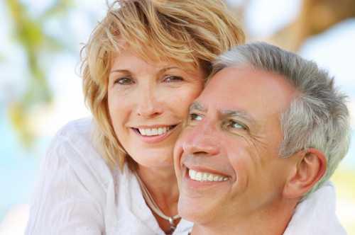 Чем отличаются счастливые пары