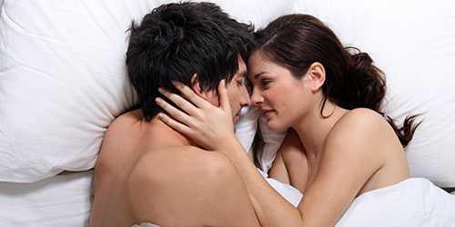 К чему снится заниматься любовью: толкование сна,