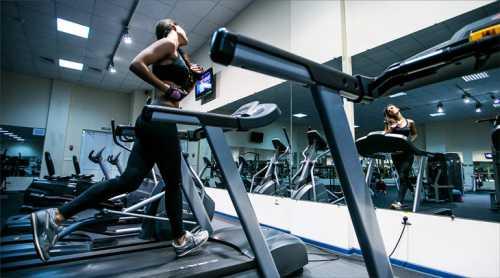 Что делать, если болят мышцы после тренировки: