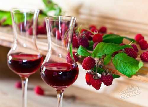 Рецепты вина в домашних условиях, секреты выбора