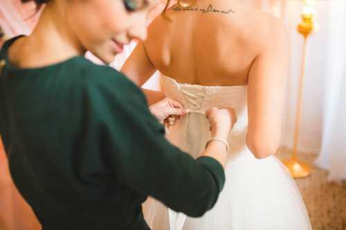 Cвадебный форум поможет Вам подготовиться к свадьбе