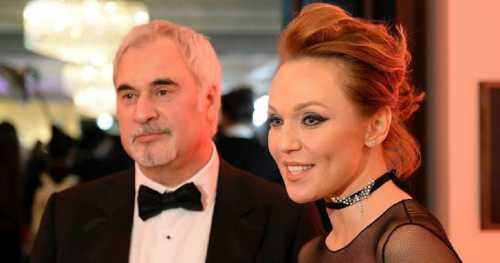 Фото старшего сына Джанабаевой и Меладзе попало в Сеть