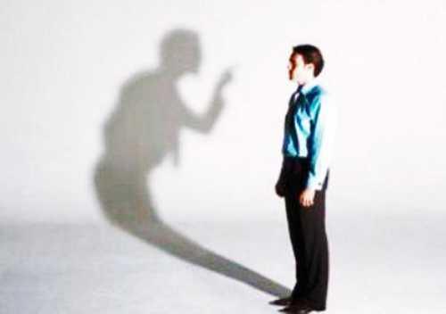Самодисциплина: что это такое, и для чего она нужна Продолжение