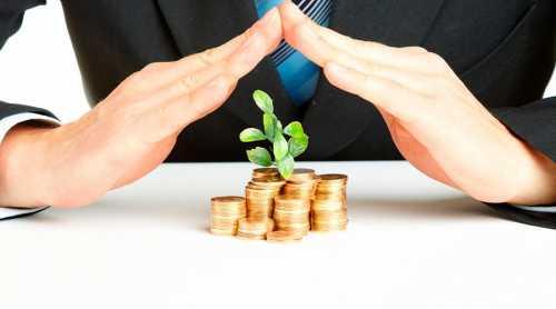 И деньги будут: простой способ добиться достатка